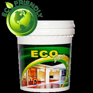 Eco Fine