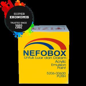 NEFOBOX