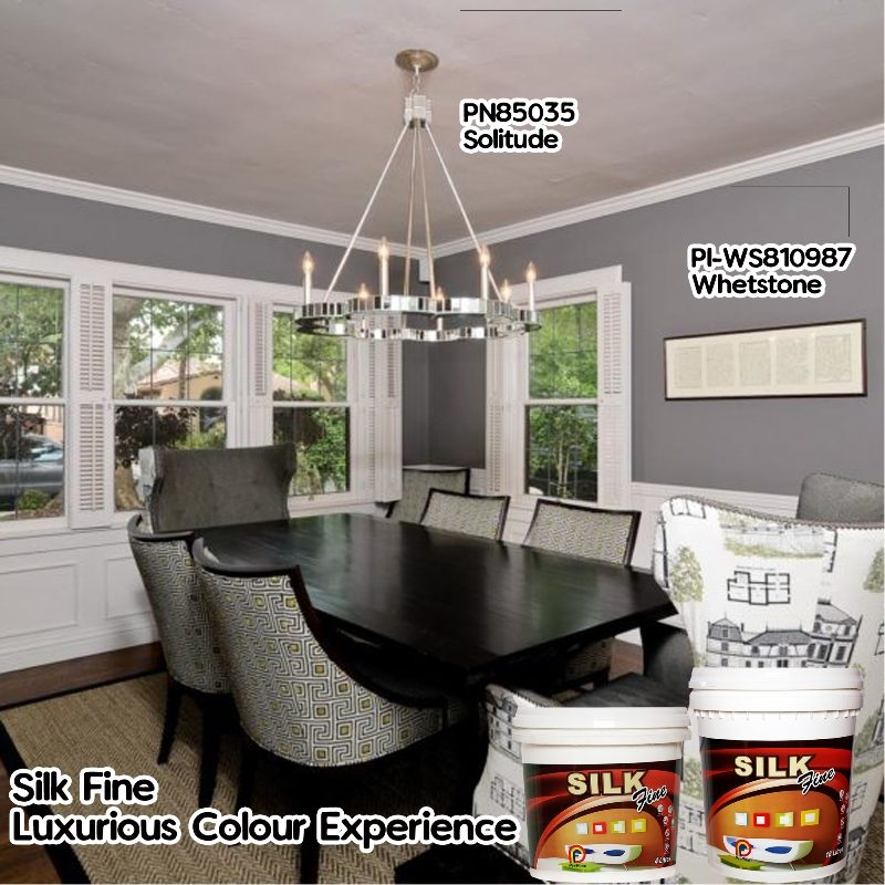 Tips & Trick for Dining Room