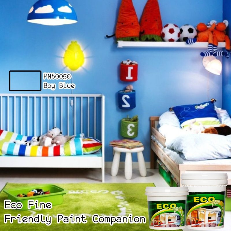 Tips & Trick for Kid's Bedroom
