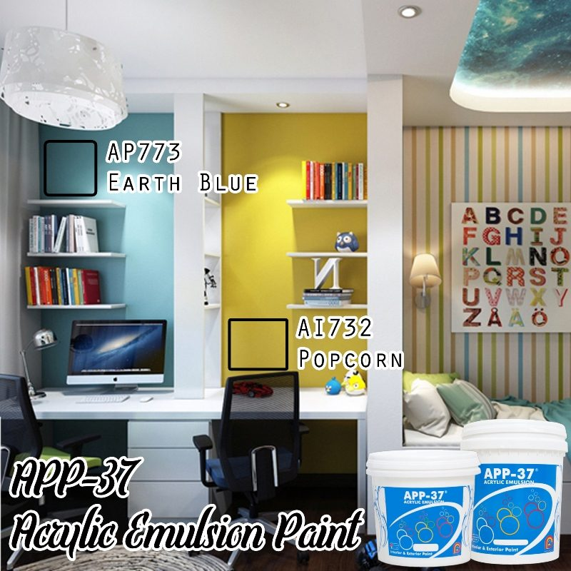 Tips & Trick for Bedroom